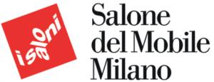 salone-mobile-2017-1-600x300